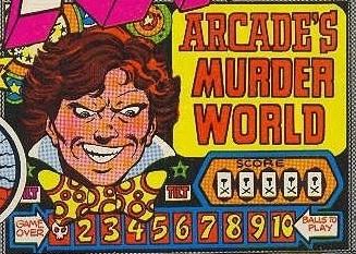 Murderworld.jpg